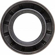 AGW01924 Pierścień uszczelniający wału 20x35x7