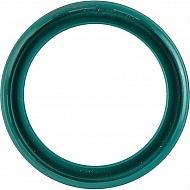 AGW77406 Pierścień uszczelniający wału 25x32x4
