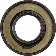 AGW71773 Pierścień uszczelniający wału 30x62x10