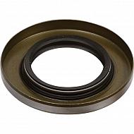 AGW77485 Pierścień uszczelniający wału 35x62x7