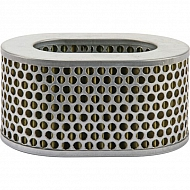 AGW415008 Element filtra powietrza
