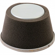 AGW74900 Wkład filtra powietrza