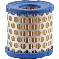 AGW59970 Wkład filtra powietrza