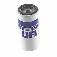 AGW18913 Wkład filtra oleju