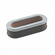AGW70791 Element filtra powietrza