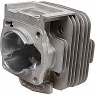 AK463230 Cylinder do silnika Alko
