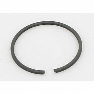 AK463228 Pierścień tłokowy do silnika Alko
