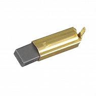AK409964 Szczotka węglowa+uchwyt KE 1600/4