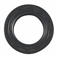 AK401462 Pierścień uszczelniający 25x40x7