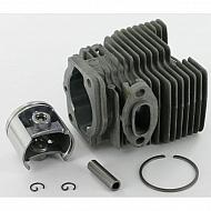 ALP8541110 Zestaw cylindra