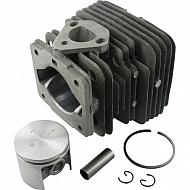 ALP8540880 Zestaw cylindra