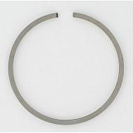 ALP3123110 Pierścień tłokowy 540