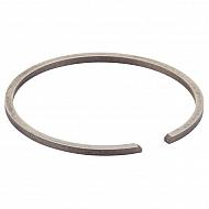 ALP3123150 Pierścień tłokowy 38 / P34/DC40