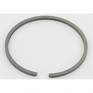 ALP3123200 Pierścień tłokowy