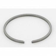 ALP3123210 Pierścień tłokowy 35 VIP29