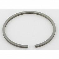 ALP3123220 Pierścień tłokowy