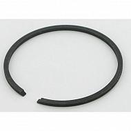 1185505890 Pierścień tłokowy
