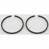 ALP6990015 Zestaw pierścieni tłokowych