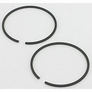ALP6995055 Zestaw pierścieni tłokowych