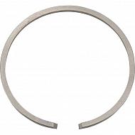 ALP3123190 Pierścienie tłokowe