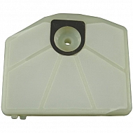ALP6995146 Filtr powietrza