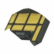 ALP8781610 Filtr powietrza