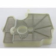 ALP4561140 Wspornik filtra powietrza 540