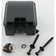 ALP6980241 Filtr powietrza kompletny