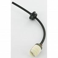 ALP6995116 Filtr ssący z wężem