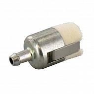 ALP4253291 +Walbro suction filter