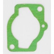 ALP3724260 Uszczelka głowicy cylindra