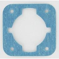 ALP3724190 Uszczelka głowicy cylindra