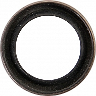 ALP3121090 Pierścień uszczelniający wału