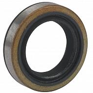 ALP6995084 Pierścień uszczelniający wału