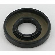 ALP6995165 Pierścień uszczelniający wału