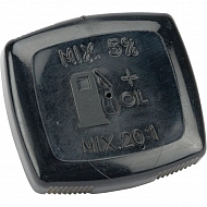 ALP4151710 Korek wlewu paliwa 70-70S