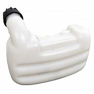 ALP4252470 Zbiornik paliwa
