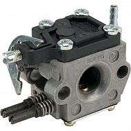 ALP4153060 Gaźnik