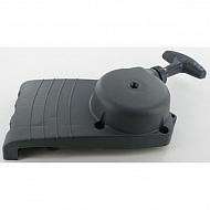 ALP4252680 Rozrusznik ręczny
