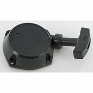 ALP6990057 Rozrusznik ręczny SH170/180K