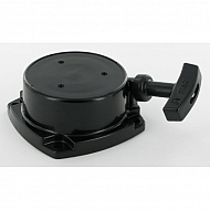 3830370000 Rozrusznik kompletny SB43P-Pro/52P-Pro