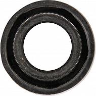 1185505990 Pierścień uszczelniający wału 12x22x7