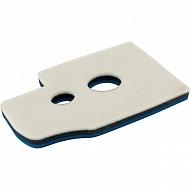 FGP430096 Filtr powietrza