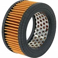FGP456507 Filtr powietrza okrągły