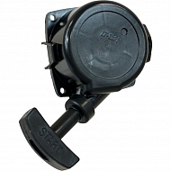 FGP430057 Zespół rozrusznika ręcznego Echo