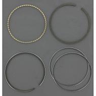 ET18141 Zestaw pierścieni tłokowych 0,50