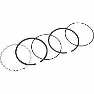 ET18720 Zestaw pierścieni tłokowych 0,75