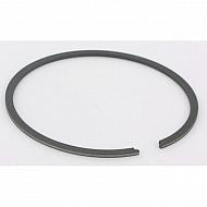 ET9646 Pierścień tłokowy STD