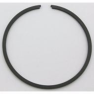ET9647 Pierścień tłokowy