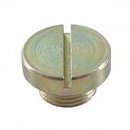 ET30622 Śruba spustowa oleju